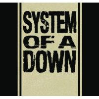 System Of A Down - Album Bundle [Box-Set]